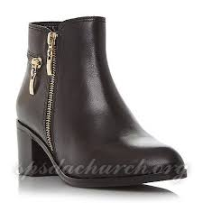 womens boots dune dune shoes stores 70 on top brand shoes
