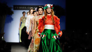 italian fashion designers and brands made in italy com