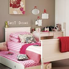 Shared Bedroom Ideas by Comfortable This Shared Bedroom Ideas For Small Rooms Handmade