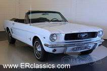 ford mustang gearbox ford mustang for sale hemmings motor