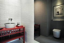 bathroom design ideas 7 vanity counter types home u0026 decor singapore