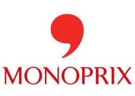 groupe monoprix siege social travailler chez monoprix avis de salariés indeed fr