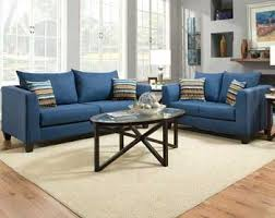 Living Room Furniture Discount Discount Furniture Stores Mattress Deals American Freight