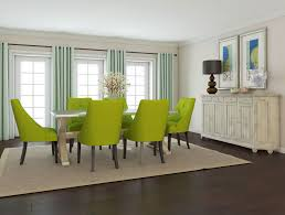 Lime Green Table L Lime Green Living Room Design Ideas Car Dining Table