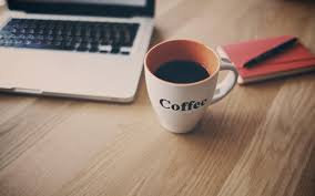 Cool Cup by Cool Coffee Cup Wallpaper 6781385