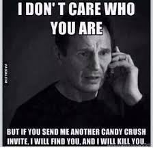 Like I Care Meme - 25 best memes about do it look like i care do it look like i