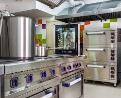 commercial kitchen appliance repair appliance repair experts appliance repair center central minnesota