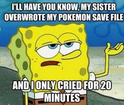 Memes Of Spongebob - greatest spongebob memes of all time