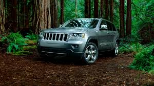 recall on 2011 jeep grand grand search results road