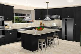 20 20 kitchen design software free free kitchen design software 2016 downloads reviews