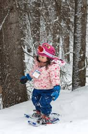 patagonia boots canada s the best children s snowsuits jackets and play