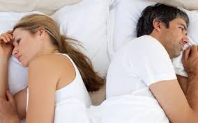 Tips To Last Longer In Bed Fit Personal Health U2013 A Revolutionary Way Of Fitness