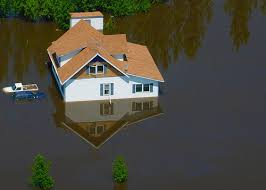 What To Do If Your Basement Floods by Steps To Follow If You Have A Flooded House U2014 Modularhomeowners Com