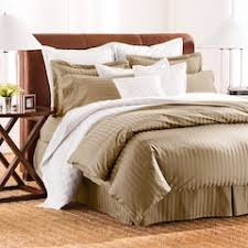 Kohls Bedding Duvet Covers Duvet Covers U0026 Sets Kohl U0027s