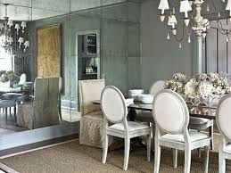 Mirror Tiles For Walls Top 25 Best Antique Mirror Walls Ideas On Pinterest Antique