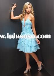 homecoming dresses at burlington coat factory wedding short dresses