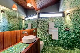 studio bathroom ideas green bathroom ideas décor lighting and accessories