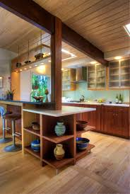 bathroom agreeable mid century modern kitchen design style for