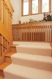 Sisal Stair Runner by Blog Easiest Way To Measure A Stair Runner