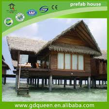 water bungalow water bungalow suppliers and manufacturers at