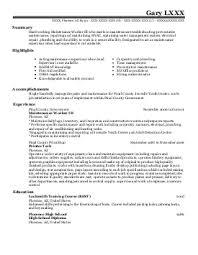 Chiropractic Resume December 2016 Archive Chiropractic Assistant Resume Sample