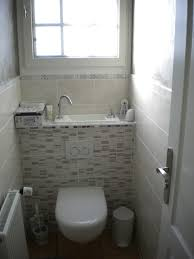 small toilet space saving wall mounted toilets with compact hand wash basin gallery