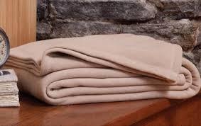 Berkshire Opulence Blanket Microloft Plus Blanket Berkshire Hospitality Berkshire Blanket