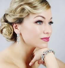 make up hochzeit 53 best make up hochzeit images on hairstyles make up