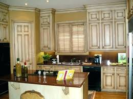 wood kitchen cabinets for sale distressed kitchen cabinets for sale s distressed wood kitchen