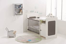 chambre complète bébé avec lit évolutif lit evolutif ikea bebe lit bebe evolutif ikea with lit evolutif