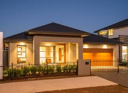 Custom  Cheap Home Designs Sydney Decorating Design Of Luxury - Home design builders