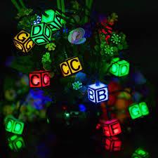 Bistro Lights Wholesale Novelty String Lights Traditional Lighting By Kurt S Adler Inc