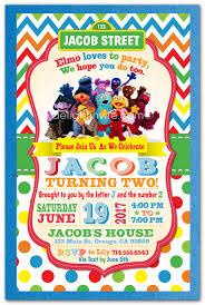 boy birthday invitations custom invitations and announcements