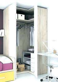 chambre avec miroir chambre avec miroir au plafond sexyhotelsparis ou placer un grand