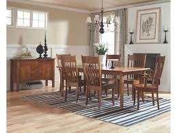 Shaker Dining Room Chairs Palettes By Winesburg Shaker Side Chair 286435 Talsma Furniture