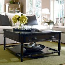 furniture paula deen coffee table designs cream square french
