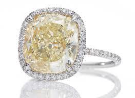 harry winston ring harry winston engagement ring just women fashion