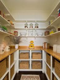 112 best walk in pantries images on pinterest 3 panel door