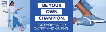 amazon black friday ladies plus size amazon com keds women u0027s champion original canvas sneaker