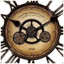 decorative wall clock inspirational large decorative wall clocks about my blog