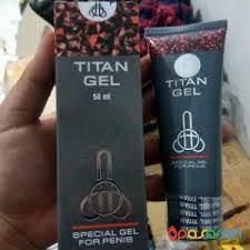 jual titan gel asli di bandung 081229821688 pesan antar gratis