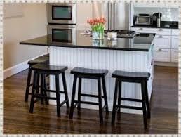 free standing kitchen island free standing kitchen islands florist h g