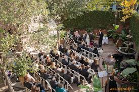 small wedding venues houston brennan s houston venue weddings in houston