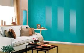 home colour design