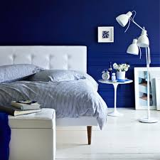 Blue Bedroom Color Schemes The Best Colour Schemes Of Bedrooms Blogalways