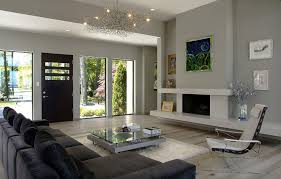 san francisco low profile sofa living room contemporary with