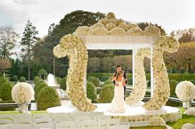 wedding chuppah wedding ceremony ideas 16 amazing chuppahs inside weddings