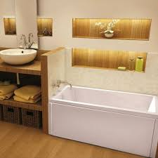 fantasy containers for shower fans home study office furniture starz club ahmedabad dream tubs for bath lovers