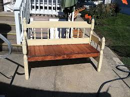 Goodwill Bed Frame Goodwill Bed Frames Justin Furniture Bed S