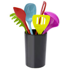 article de cuisine meubles et ustensiles de cuisine découvrez profil sur hellocoton